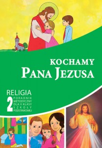 EBOOK MET SZP 2 KOCHAMY PANA JEZUSA