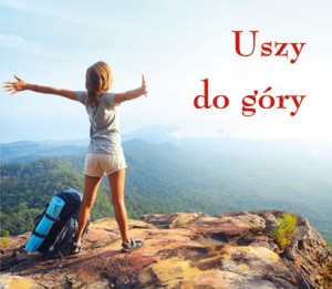 ZIARENKA 03 - USZY DO GÓRY