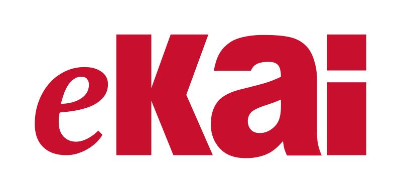 Logo eKAI